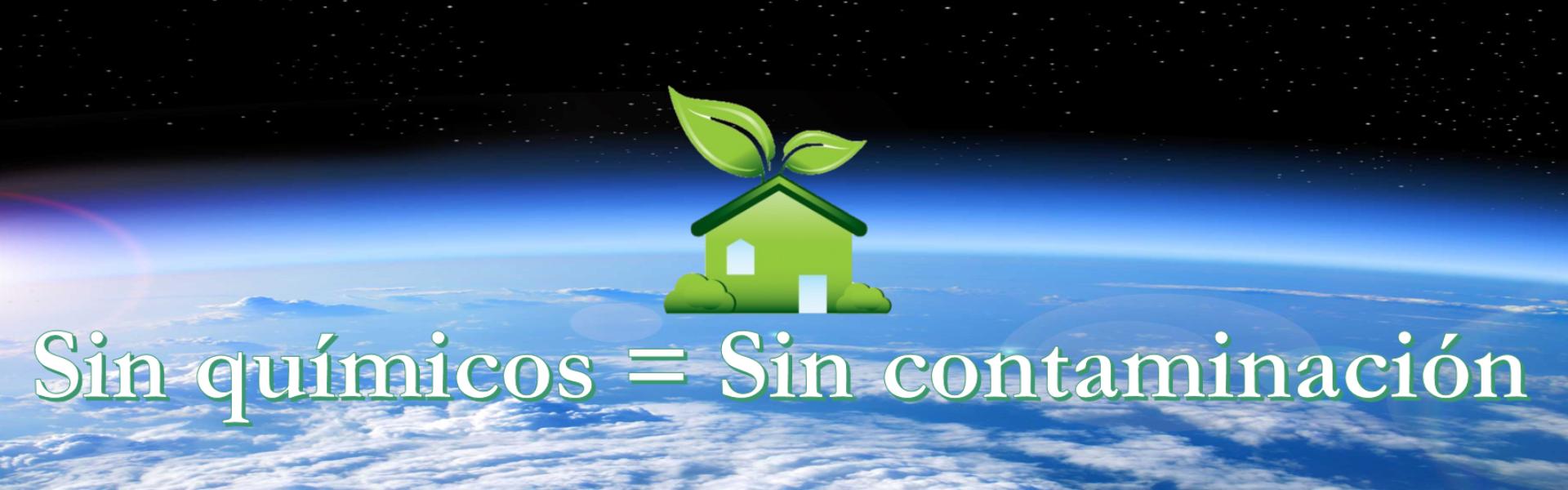 INKAOZONO SAC – Ozono, Ozonizador, Purificador